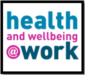 Wellbeing at Work 2020 Conference